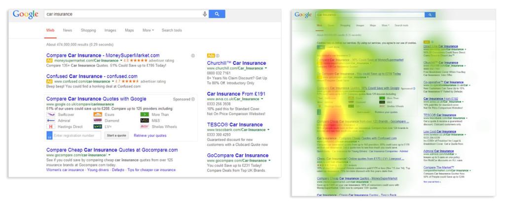 Google_ads_eyetracking-both-2014