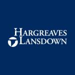 brand-hargreaves-lansdown