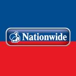 brand-nationwide